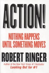 Action! | Robert Ringer |