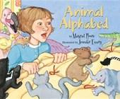 Animal Alphabed