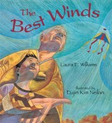 The Best Winds | Laura Williams |