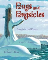 Bugs and Bugsicles | Amy S. Hansen |