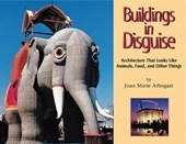 Buildings in Disguise