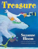 Treasure | Suzanne Bloom |