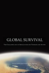 Global Survival | auteur onbekend |