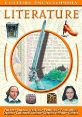 Culture Encyclopedia Literature