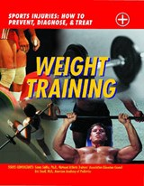 Weight Training | Chris McNab |