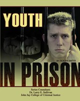Youth in Prison | Roger Smith |