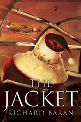 The Jacket | Richard Baran |
