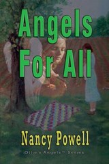 Angels for All | Nancy Powell |