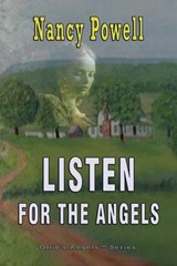 Listen for the Angels | Nancy Powell |