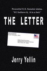 The Letter | Jerry Yellin |