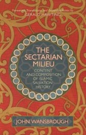 The Sectarian Milieu