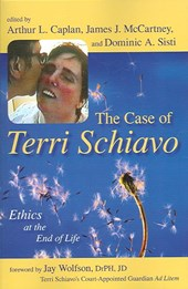 The Case of Terri Schiavo