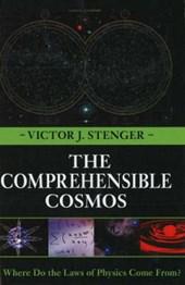 The Comprehensible Cosmos