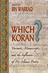 Which Koran?