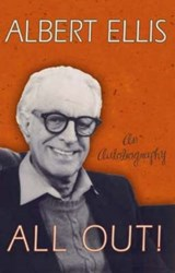 All Out! | Albert Ellis |