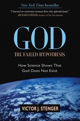 God the Failed Hypothesis? | Victor J. Stenger |