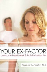 Your Ex-Factor | Stephan B. Poulter |