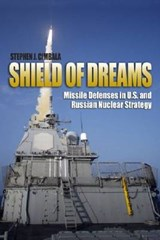 Shield of Dreams | Stephen J. Cimbala |
