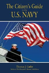 The Citizen's Guide to the U.S. Navy