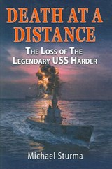 Death at a Distance | Michael Sturma |