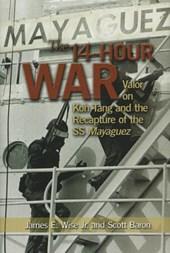 The 14-Hour War