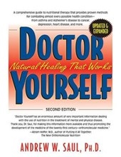 Doctor Your Self