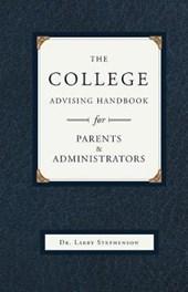 The College Advising Handbook