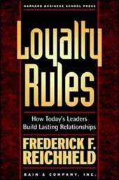 Loyalty Rules