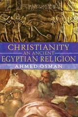 Christianity | Ahmed Osman |