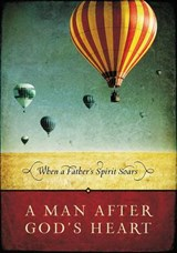 A Man After God's Heart | auteur onbekend |