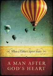 A Man After God's Heart