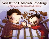 Was It the Chocolate Pudding? | Levins, Sandra ; Langdo, Bryan |