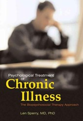 Psychological Treatment of Chronic Illness