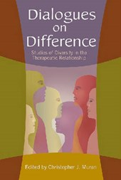 Dialogues on Difference |  |