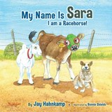 My Name Is Sara | Jay Hahnkamp |