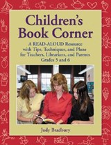 Children's Book Corner | Judy Bradbury |