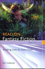 Read On...Fantasy Fiction | Neil Hollands |