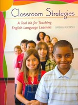 Classroom Strategies | Barbara Muchisky |