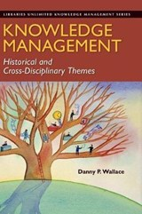 Knowledge Management | Danny P. Wallace |
