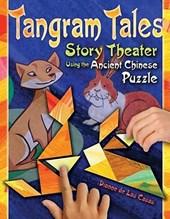 Tangram Tales