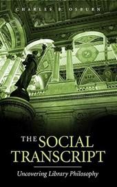 The Social Transcript