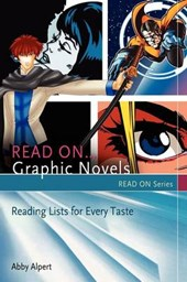 Read On--Graphic Novels