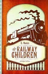 The Railway Children | Edith Nesbit |