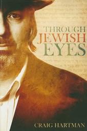 Through Jewish Eyes