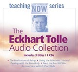 The Eckhart Tolle Audio Collection | Eckhart Tolle |