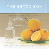 The Detox Box