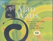 Out of Your Mind | Alan Watts |