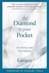 The Diamond in Your Pocket | Gangaji |
