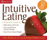Intuitive Eating | Resch, Elyse ; Tribole, Evelyn |