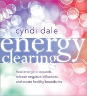 Energy Clearing